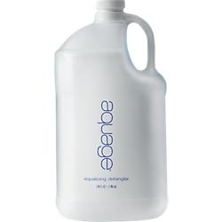 aquage equalizing detangler