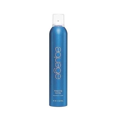 Freezing Spray 55% VOC 10 fl oz By Aquage