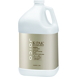 K-PAK Reconstruct Shampoo By- Joico