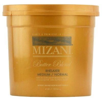 mizani-4-lbs-med-normal