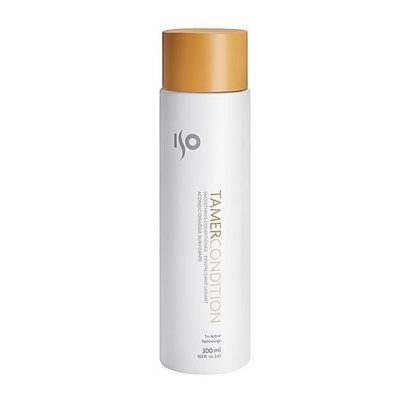 Tamer Conditioner 10.1 FL OZ By ISO