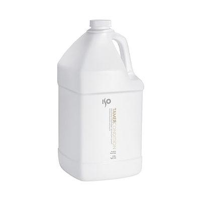 Tamer Conditioner Gallon By ISO