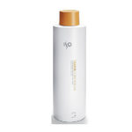 Tamer Conditioner Liter By ISO