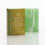 Sweet Pear Bar Soap 8 Oz by Mixed Chicks