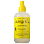 Kid's Tangle-Tamer Refill 33 fl oz / 1 liter by Mixed Chicks