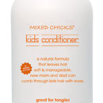 Conditioner for Kids 33 fl oz by Mixed Chicks
