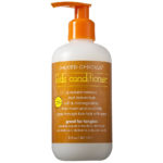 Conditioner for Kids 8 fl oz by Mixed Chicks
