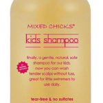 Shampoo for Kids 33oz / 1 liter by Mixed Chicks