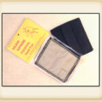 Thermal Hand Pad 2 Pack. Golden Supreme