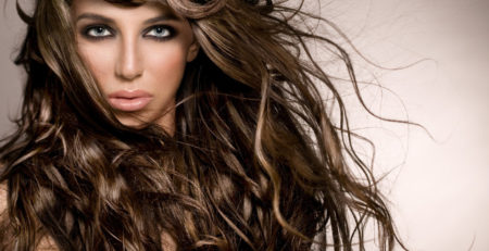 how-to-clean-hair-extensions