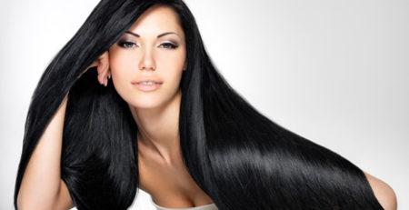 keratin hair www.alleyesonmehair.com