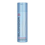 Blondor Extra Cool Blonde By Wella