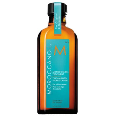 Moroccanoil Treatment 3.4