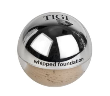 COSMETICS TIGI WHIPPED FOUNDATION #2