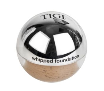 COSMETICS TIGI WHIPPED FOUNDATION #3