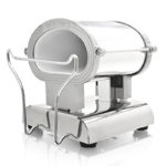Heat Exxpress Ceramic Stove with Wide Mouth