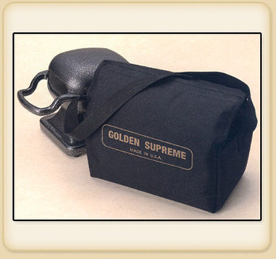 Golden Supreme  Stove To Go Bag