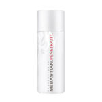 Foundation Professional Sebastian Penetraitt Conditioner 1.7 Oz By Wella