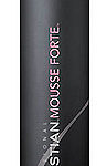 Sebastian Mousse Forte 7 Oz By Wella