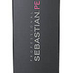Sebastian Penetraitt Shampoo By Wella