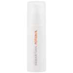 Foundation Professional Sebastian Potion 9 By Wella