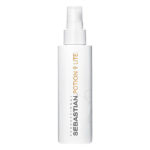 Foundation Professional Sebastian Potion 9 Lite By Wella