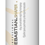 Sebastian Shaper 1.5 Oz - 55% VOC By Wella