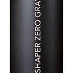 Sebastian Shaper Zero Gravity