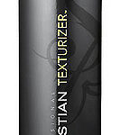 Sebastian Texturizer 5.1 Oz By Wella