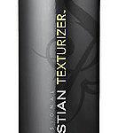 Sebastian Texturizer 5.1 Oz By Wella