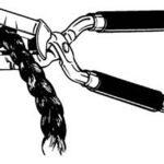 Thermal Braid Cutter Sealer By Golden Supreme