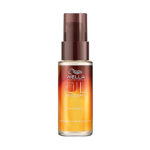 Wella Oil Reflections 30 ML / 1 Oz By Wella Professionals