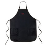 Wella Professionals Stylist Protective Apron By Wella
