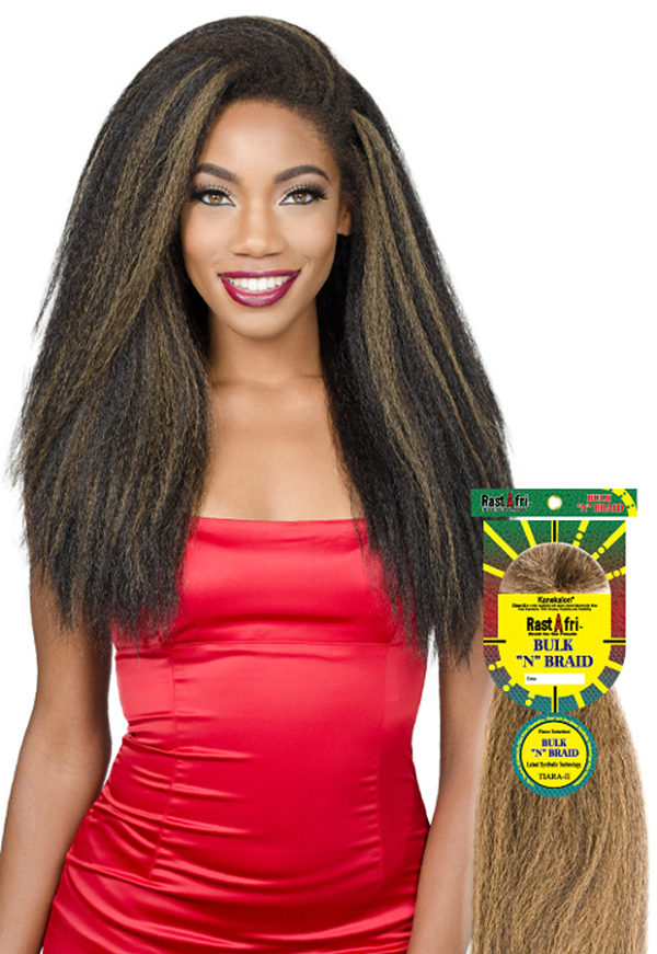 Rasta A Fri Braiding Hair Bulk N Braid Tiara Ii By Golden State Imports Gsi All Eyes On Me Hair
