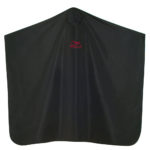 Wella Professionals Coloring Cape Protective Apron By Wella