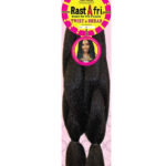 Rasta A fri Braiding Hair Twist N Dread Fashion Source By Golden State Imports GSI