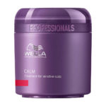 Wella Professionals Balance Calm Treatment 5.07 Oz By Wella