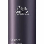Wella Professional Post Color Shampoo By Wella