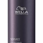 Wella Professional Post Color Shampoo By Wella