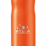 Wella Professionals Enrich Moisturizing Leave In Balm, 5.07 Oz By Wella