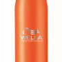 Wella Professionals Enrich Moisturizing shampoo for coarse hair By Wella