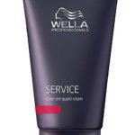 Wella Professional Service Pre Guard Cream By Wella