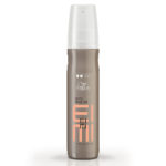 EIMI Body Crafter Flexible Volumizing Spray 5.Oz By Wella