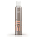 EIMI Dry Me Dry Shampoo 4.05 Oz By Wella