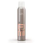 EIMI Dry Me Dry Shampoo 4.05 Oz By Wella