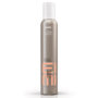 EIMI Extra Volume Mousse Strong Hold Volumizing Mousse By Wella