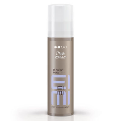 EIMI Flowing Form Anti-Frizz Smoothing Balm 3.38 Oz By Wella