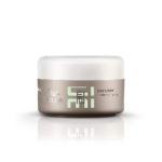 EIMI Grip Cream Flexible Styling Cream 2.51 Oz By Wella