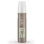 EIMI Ocean Spritz Salt Spray For Beachy Texture 5.07 By Wella