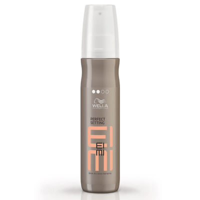 EIMI Perfect Setting Light Setting Lotion Spray 5.07 By Wella